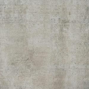 600×600 Concrete Ava