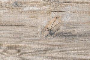 250×500 Oak Wood Look Tile + Cement & Grout (R159.90/M2)