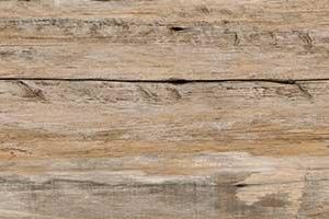 250×500 Birch Wood Look Tile + Cement & Grout (R159.90/M2)