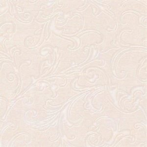 600×600 Victoria Flower + Cement & Grout (R219.90/m2)