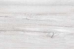 250×500 Nordic Wood Look Tile + Cement & Grout (R159.90/M2)