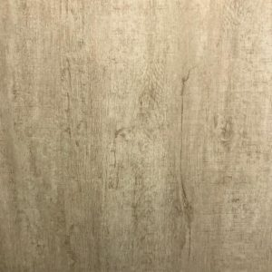 600×600 Alaska Oak