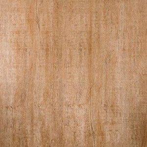 600×600 Halo Oak