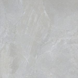 600×600 Marble Grey Polished Porcelain + Cement & Grout (R279.90/M2)