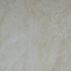 600×600 Sandstone Marble Polished Porcelain + Cement & Grout (R279.90/M2)