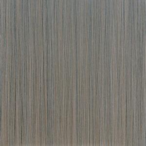 600×600 Wool Grey