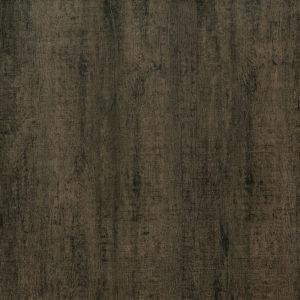 600×600 Vein Oak