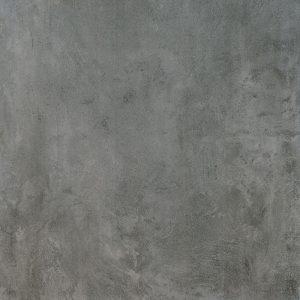 600×600 Rio Smoke Matt  + Cement & Grout (R219.90m2)