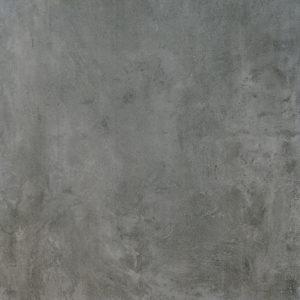 600×600 Rio Charcoal