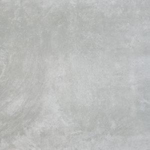 600×600 Rio Grey
