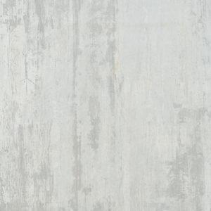 600×600 Cypress Grey