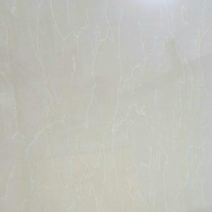 600×600 Victoria Falls Polished Porcelain + Cement & Grout (R219.90)