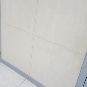 600×600 Victoria Rain + Cement & Grout (R219.90/m2)