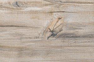 250×500 Oak Wood Look Tile + Cement & Grout (R179.90/M2)