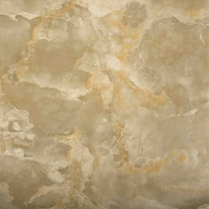 600×600 Oyster Marble Polished Porcelain + Cement & Grout (R289.90/M2)