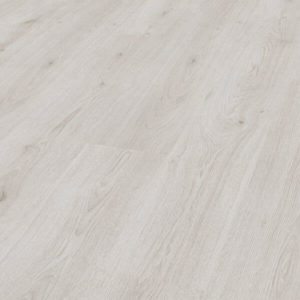 Arlington Weiss 7mm Laminate Flooring + Underlay (199.90/M2)