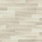 Eiche Elegance 7mm Laminate Flooring + Underlay (R199.90/M2)