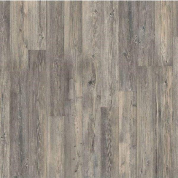 Eiche Seekiefer Grau 7mm Laminated Flooring
