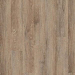 Oak Esperenza 7mm Laminate Flooring + Underlay (199.90/M2)