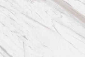 600×1200 Cavallo Gold Porcelain + Cement & Grout (R369.90/M2)