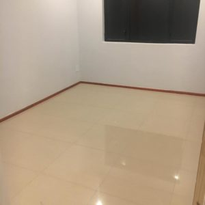 Tile Installation Per Square Meter