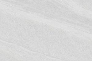 400×800 Amazon Light Grey Matt Tile