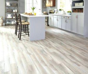 gray-ceramic-plank-tile-wooden-tiles-pakistan-wood-look-grey-in-bathroom-floor-living-room