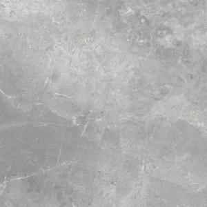 600×1200 Mystic Grey Ritzy Range Porcelain + Cement & Grout