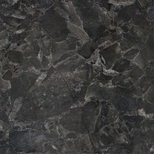 600×600 Nero Polished Porcelain + Cement & Grout (R289/M2)