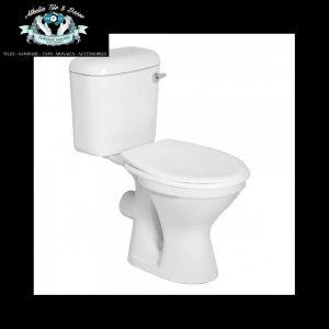 Tamarin Close Couple Top Flush