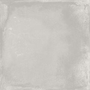 600×600 Phoenix Grey Matt Tile + Cement & Grout (R169.90/M2)