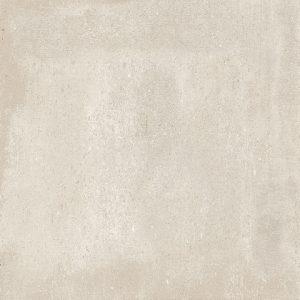600×600 Dawson Grey Tile Matt Tile + Cement & Grout (R169.90/M2)