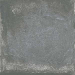 600×600 Phoenix Charcoal Matte Tile + Cement & Grout (169.90/m2)