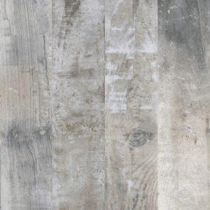 Ottawa Grey  Tile Matt Tile + Cement & Grout (R169.90/M2)