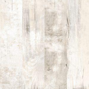 Ottawa White Tile Matt Tile + Cement & Grout (R169.90/M2)