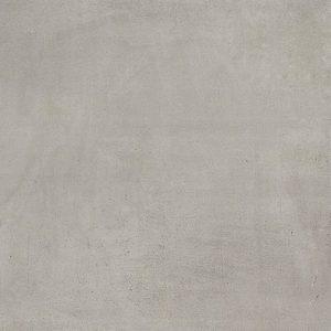 600×600 Hong Kong Grey Matt + Cement & Grout (R219.90m2)