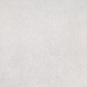 600×600 Ice White Matt + Cement & Grout (R219.90m2)