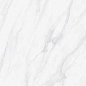 600×600 Milan White Matt + Cement & Grout (R219.90m2)
