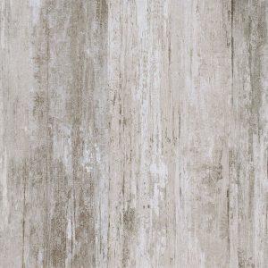 600×600 Nebraska Meadow Matt Porcelain+ Cement & Grout (R219.90m2)
