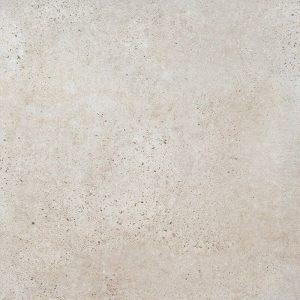 600×600 Pietra Bianco Matt + Cement & Grout (R219.90m2)